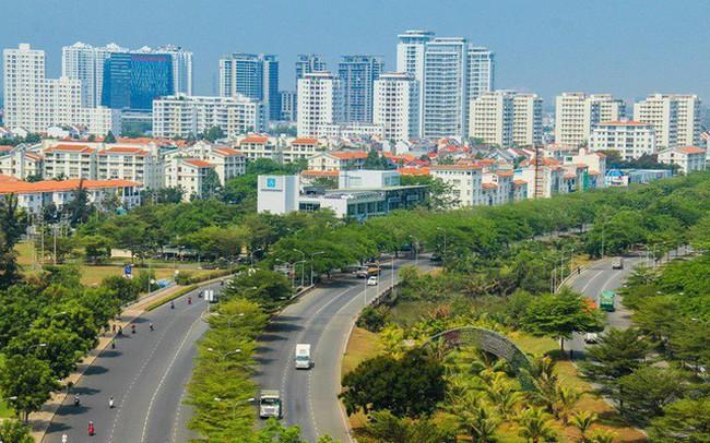 Cách tính thuế tài sản đối với căn hộ chung cư mà Bộ Tài chính vừa đề xuất như thế nào?