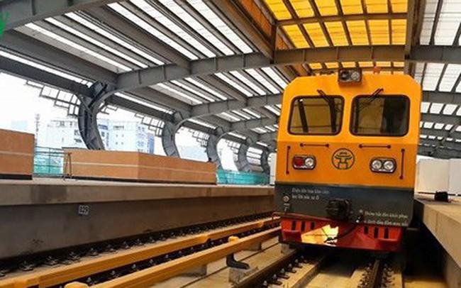 Hai tuyến metro đội vốn nghìn tỷ, Hà Nội xin làm tiếp 3 tuyến mới 