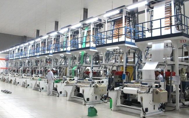 Pyn Elite Fund đặt niềm tin vào An Phát Plastic (AAA) sau hàng loạt thương vụ thành công lớn tại Việt Nam