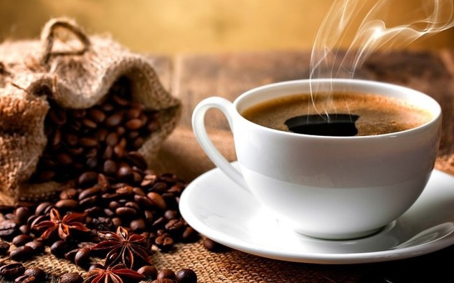"""Xuất khẩu cà phê sang Campuchia """"được giá"""" nhất"""