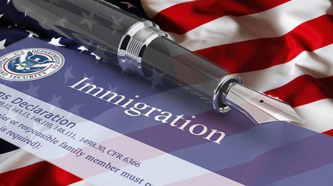 Đại Sứ Quán Mỹ phản hồi việc tạm ngưng cấp visa EB-5