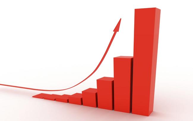 Nhà Đà Nẵng (NDN): Rót hơn 200 tỷ đồng đầu tư cổ phiếu, lãi quý 1/2018 bằng 2,6 lần cùng kỳ
