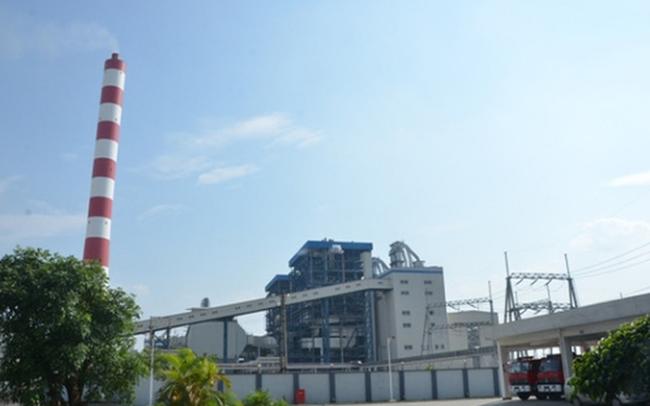 Nhiệt điện Hải Phòng (HND) báo lãi quý 1 gần 149 tỷ đồng, tăng gần 12% so với cùng kỳ