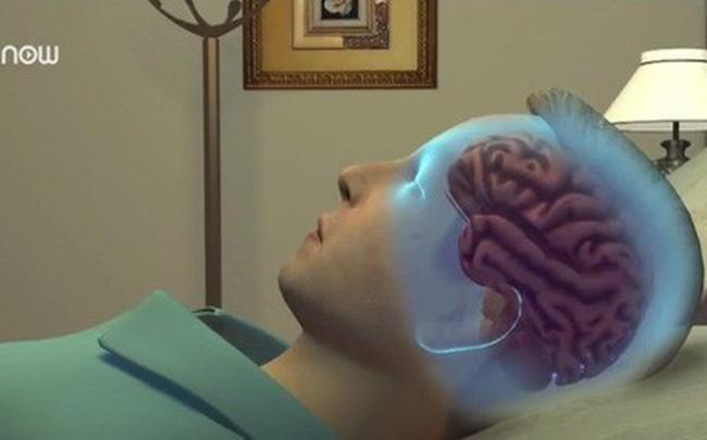 Các nhà khoa học tìm ra tác hại đáng sợ của việc mất ngủ dù chỉ một đêm