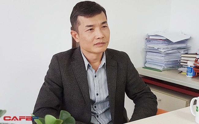 Viện trưởng Viện Mekong: Thuế tài sản sẽ đánh vào tầng lớp trung lưu nhiều hơn là tầng lớp giàu