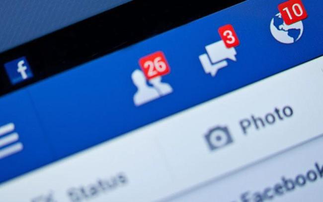 Facebook sẽ bị lật đổ bởi một mạng xã hội phi tập trung?