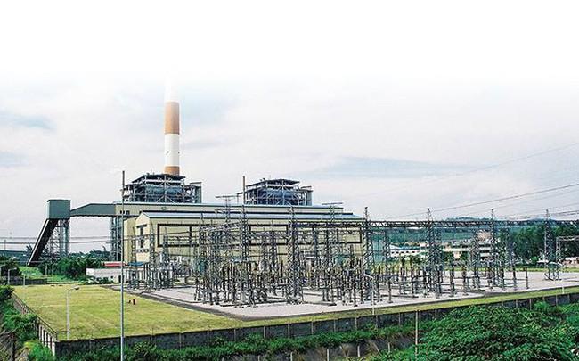 Nhiệt điện Phả Lại (PPC): Quý 1 lãi 191 tỷ đồng tăng 34% so với cùng kỳ