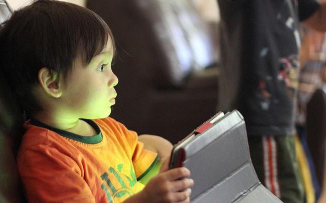 Nghiên cứu gây sốc, 3.300 ứng dụng Android đang âm thầm thu thập dữ liệu từ trẻ em