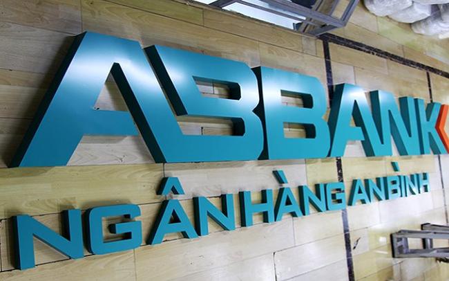 Cựu lãnh đạo Vietcombank sẽ tham gia Hội đồng quản trị ABBank
