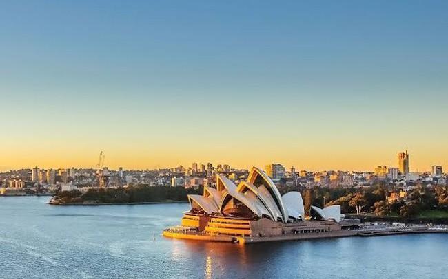 Australia vừa ra những quy định khiến người mua nhà điêu đứng - ảnh 1