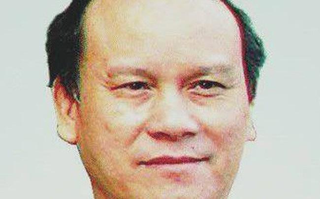 Quan lộ của cựu Chủ tịch Đà Nẵng Trần Văn Minh và mối liên hệ với Vũ Nhôm - ảnh 1