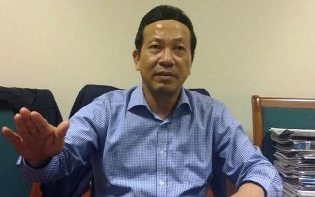 """Quảng Ninh, từ 4 câu hỏi khó của vị tỷ phú đến kỳ vọng hút nhà đầu tư """"top 500"""""""