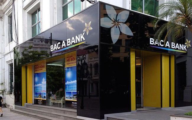 Ngân hàng Bắc Á muốn trích 50 tỷ từ lợi nhuận để thưởng cổ phiếu cho nhân viên