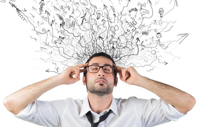 """Đừng ngụy biện rằng bạn """"não cá vàng"""", hãy tự rèn luyện khả năng ghi nhớ của bản thân bằng những cách đơn giản sau"""