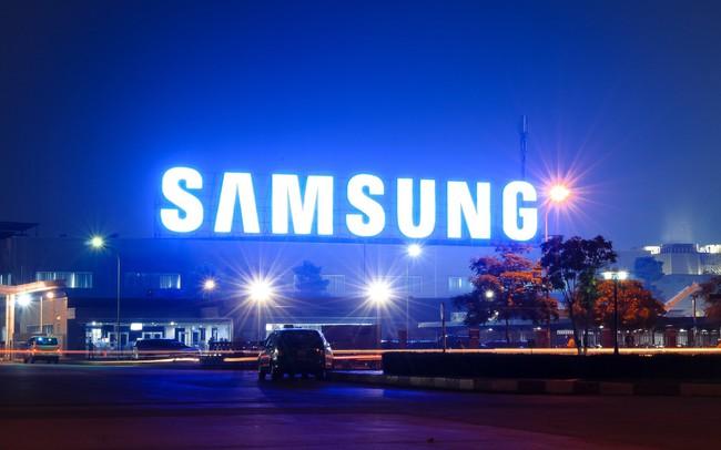 Chủ tịch tỉnh Bắc Ninh: Samsung nâng sản lượng sẽ khiến tăng trưởng của tỉnh đạt mức cao, nhưng không tránh khỏi xu hướng giảm ở các quý tiếp theo