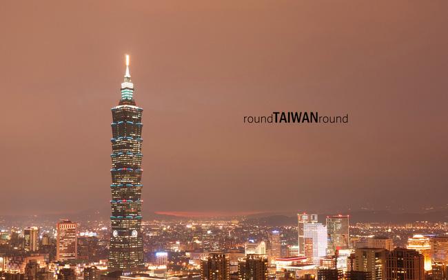 Vì sao người người 'đổ xô' đi  Đài Loan đầu năm 2018, đây là những lý do khiến bạn dễ dàng bị thuyết phục