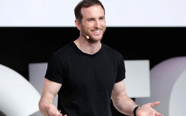 Thành công nhờ một quyết định đơn giản, nhưng CEO Airbnb lại khuyên các startup khác không nên học theo