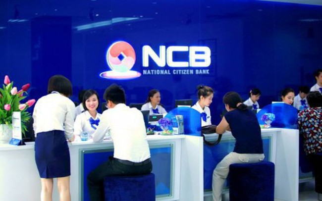 NCB muốn bầu bổ sung thêm lãnh đạo
