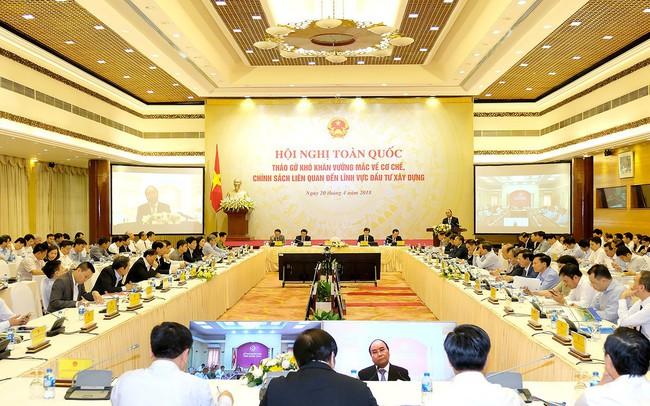 Phó Thủ tướng yêu cầu đẩy mạnh giải ngân đầu tư công