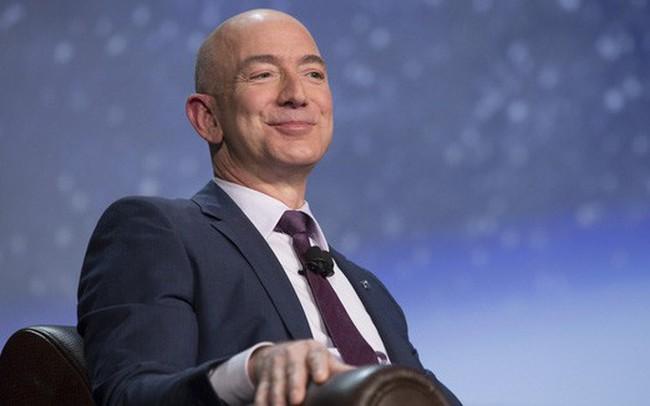 """Được hai tỷ phú """"chống lưng"""", startup y tế chuẩn bị huy động 1 tỷ USD"""