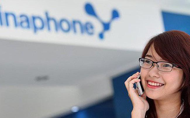 3 cách bổ sung thông tin thuê bao Viettel, VinaPhone ngay tại nhà - ảnh 1