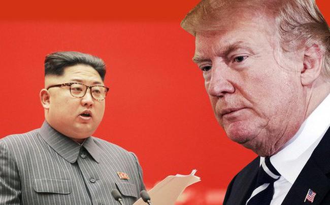 """""""Mổ xẻ"""" tuyên bố ngừng thử hạt nhân của lãnh đạo Triều Tiên Kim Jong-un"""