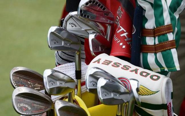 Những chú ý khi bạn chuẩn bị mua một bộ gậy golf