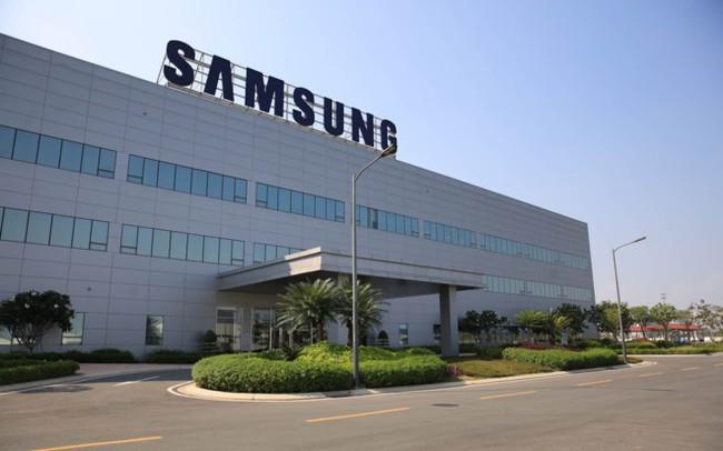 """Từ cái """"bắt tay"""" của Samsung với Bộ Công thương đến cách giải cho bài toán gia nhập chuỗi giá trị toàn cầu của doanh nghiệp Việt"""