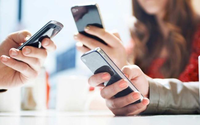 FPT Retail chào sàn với mức định giá 220 triệu USD, kỳ vọng lớn vào sản phẩm Apple
