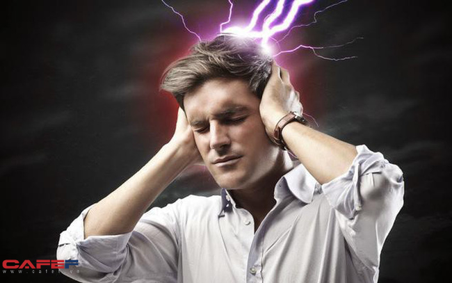 """Những thói quen xấu không ngờ này là nguyên nhân khiến bệnh đau đầu mãi """"đeo bám"""" bạn"""