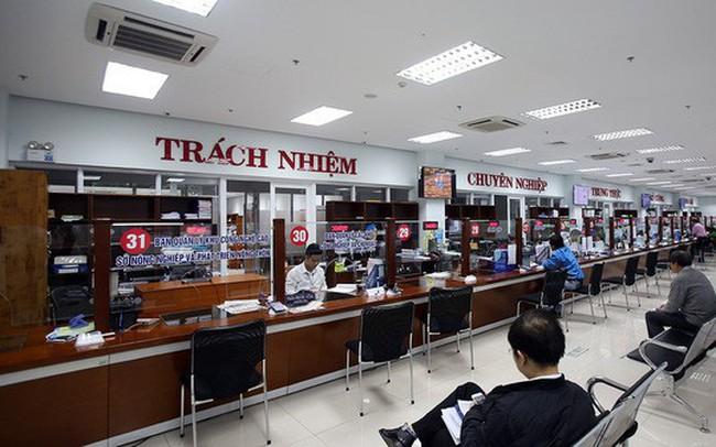 Đà Nẵng sẽ giảm ít nhất 2.000 người hưởng lương ngân sách