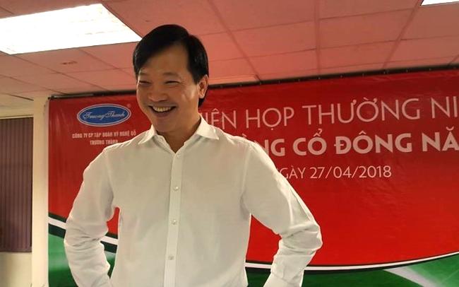 TTF sắp phát hành 97 triệu cp để sáp nhập Sứ Thiên Thanh, chấp nhận EPS bị pha loãng mặc dù rất đau - ảnh 1