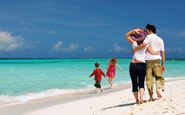 7 điều người không thành công thường làm trong kỳ nghỉ dài: Bạn có mắc những sai lầm này không?
