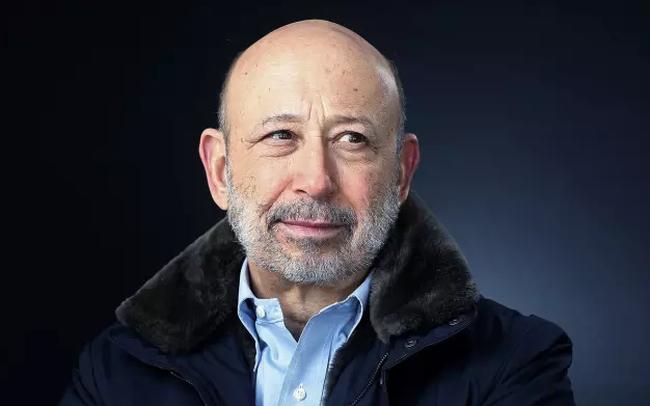 """Chuyển mình từ """"ngân hàng cao cấp"""" sang """"bách hóa tổng hợp"""", quả ngọt hay trái đắng đang chờ Goldman Sachs?"""