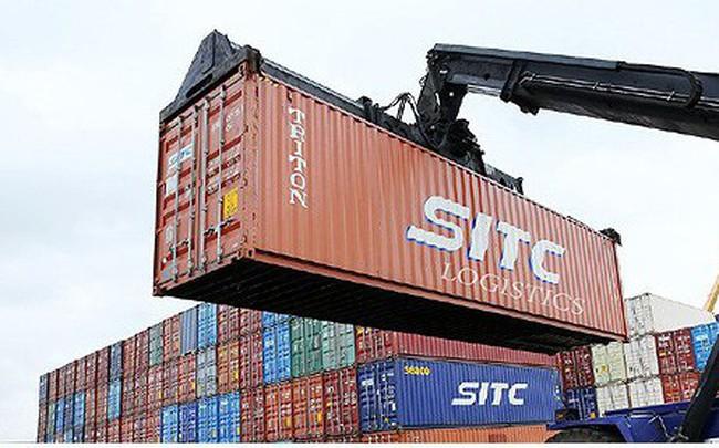 Thị trường logistics: Giá thuê kho bãi sẽ tăng trong các năm tới