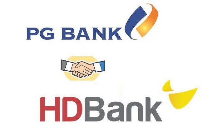 Petrolimex được gì nếu PGBank sáp nhập với HDBank?