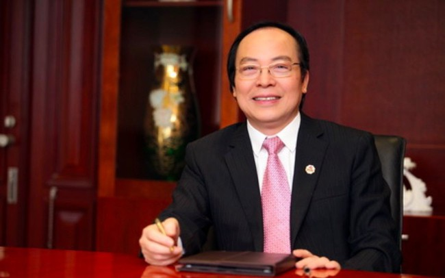 Bloomberg: TPBank dự kiến vốn hóa sẽ vượt 1 tỷ USD sau khi niêm yết