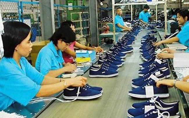 Giày Thượng Đình lỗ nặng sau cổ phần hóa: Cú trượt chân của doanh nghiệp già nua, không thoát nổi định kiến 'đồ bảo hộ lao động'