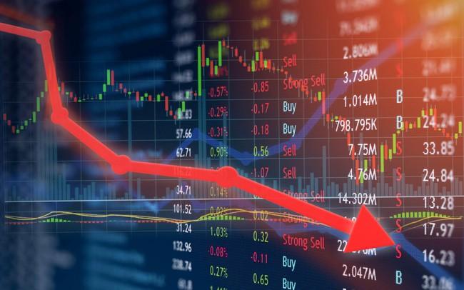 Hàng loạt quỹ đầu cơ tiền số đồng loạt đóng cửa trong 3 tháng đầu năm 2018