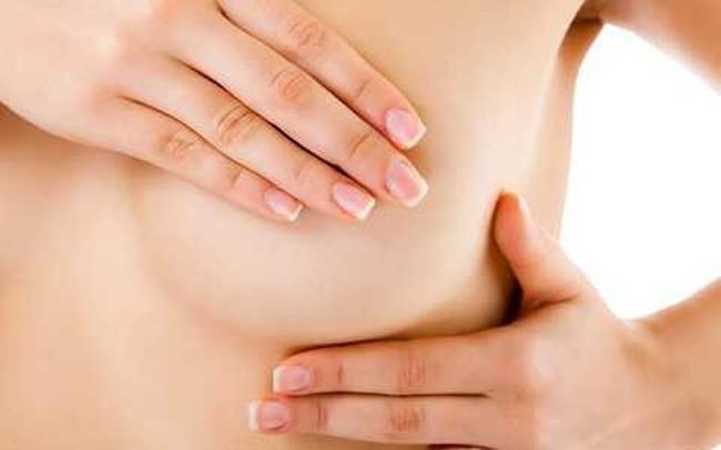 Những con số giật mình về 4 bệnh ung thư phổ biến nhất ở phụ nữ Việt