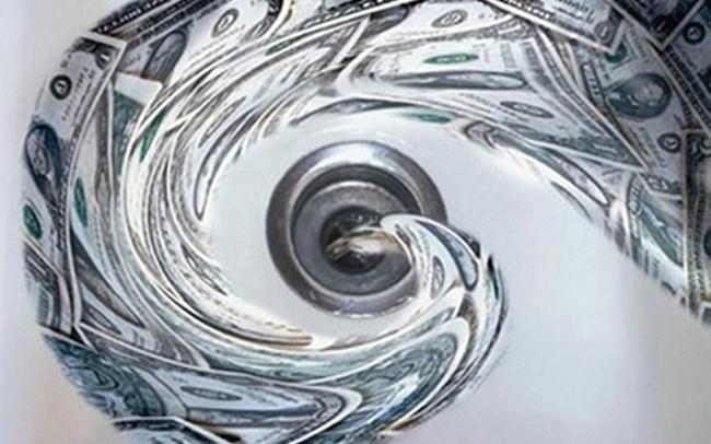Áp dụng Basel II, ngân hàng Việt sẽ hút vốn ngoại nhiều hơn nữa