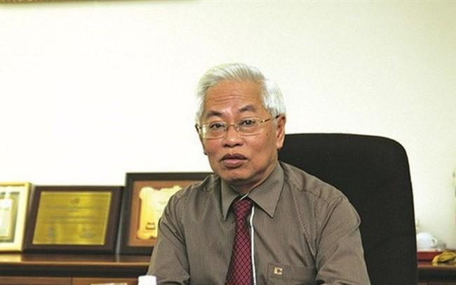 Đề nghị truy tố nguyên TGĐ Ngân hàng Đông Á Trần Phương Bình và 20 đồng phạm