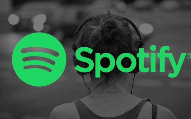 """IPO theo cách độc, Spotify tạo """"địa chấn"""" trong ngày đầu chào sàn NYSE"""