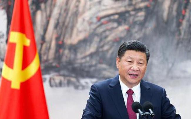 Đáp trả Tổng thống Trump, Trung Quốc tiếp tục tung danh sách trả đũa 106 mặt hàng Mỹ bị đánh thuế