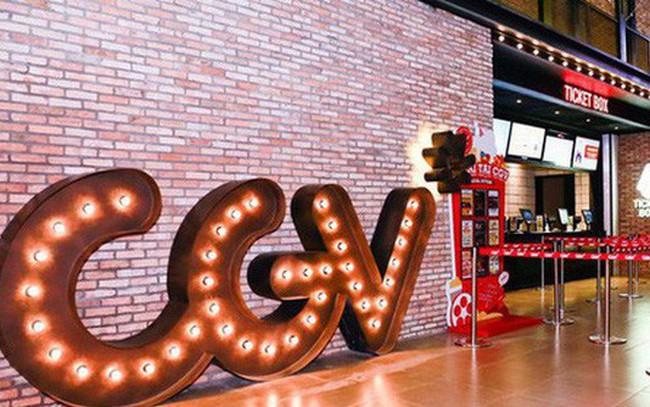 Sau 6 năm kể từ khi thâu tóm Megastar, quy mô CGV tăng gấp 5 lần, chiếm gần 50% thị phần rạp chiếu cả nước