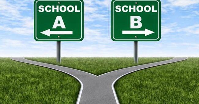 Chiến lược truyền thông – Bí quyết cạnh tranh của các doanh nghiệp trong thị trường giáo dục