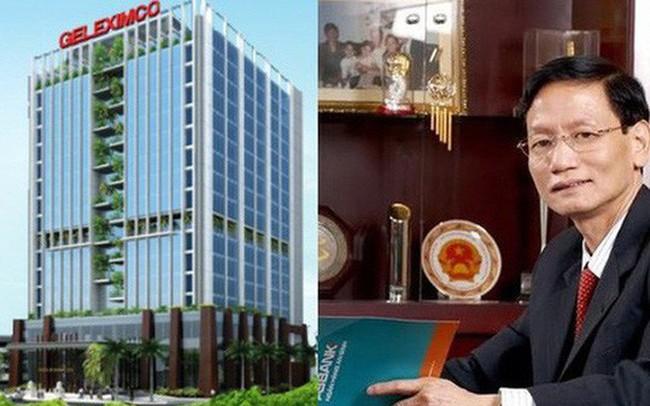 EVN, TKV góp ý đề xuất dẫn vốn Trung Quốc đầu tư nhiệt điện của Geleximco