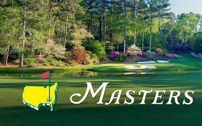 Những nét độc đáo chỉ có ở The Masters - sự kiện thể thao dành cho golfers và giới sành điệu