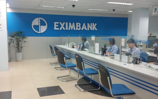 Eximbank dự kiến huy động vốn tăng tới 26%, lợi nhuận tăng gấp rưỡi trong năm 2018