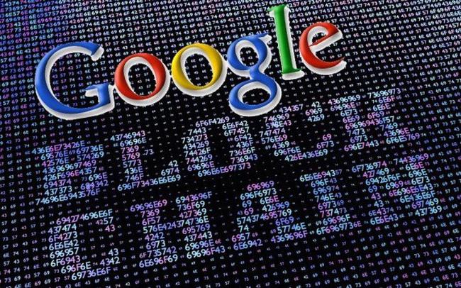Gã khổng lồ Google đang bí mật theo đuổi blockchain như thế nào?